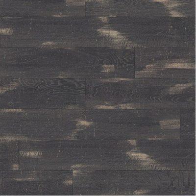 Дуб Хэлфорд чёрный
