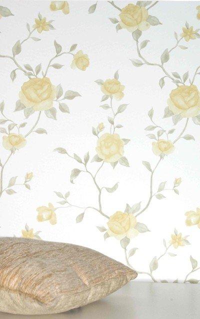 Амиго - Рулонные шторы